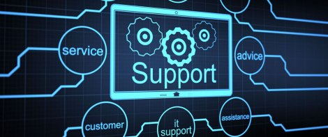 home-it-support