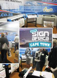 signafrica-cape-town-2016