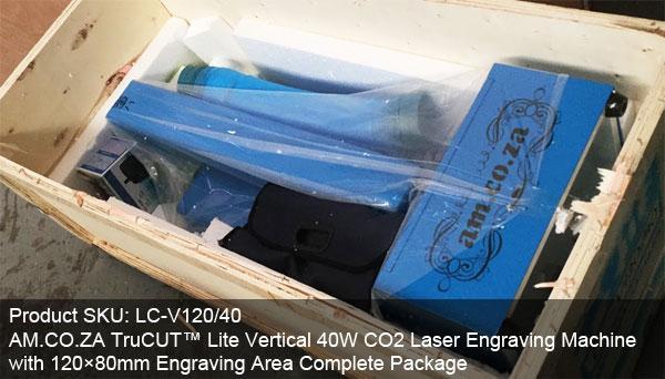 ae08098f-ed8c-4d29-8265-77352b668192